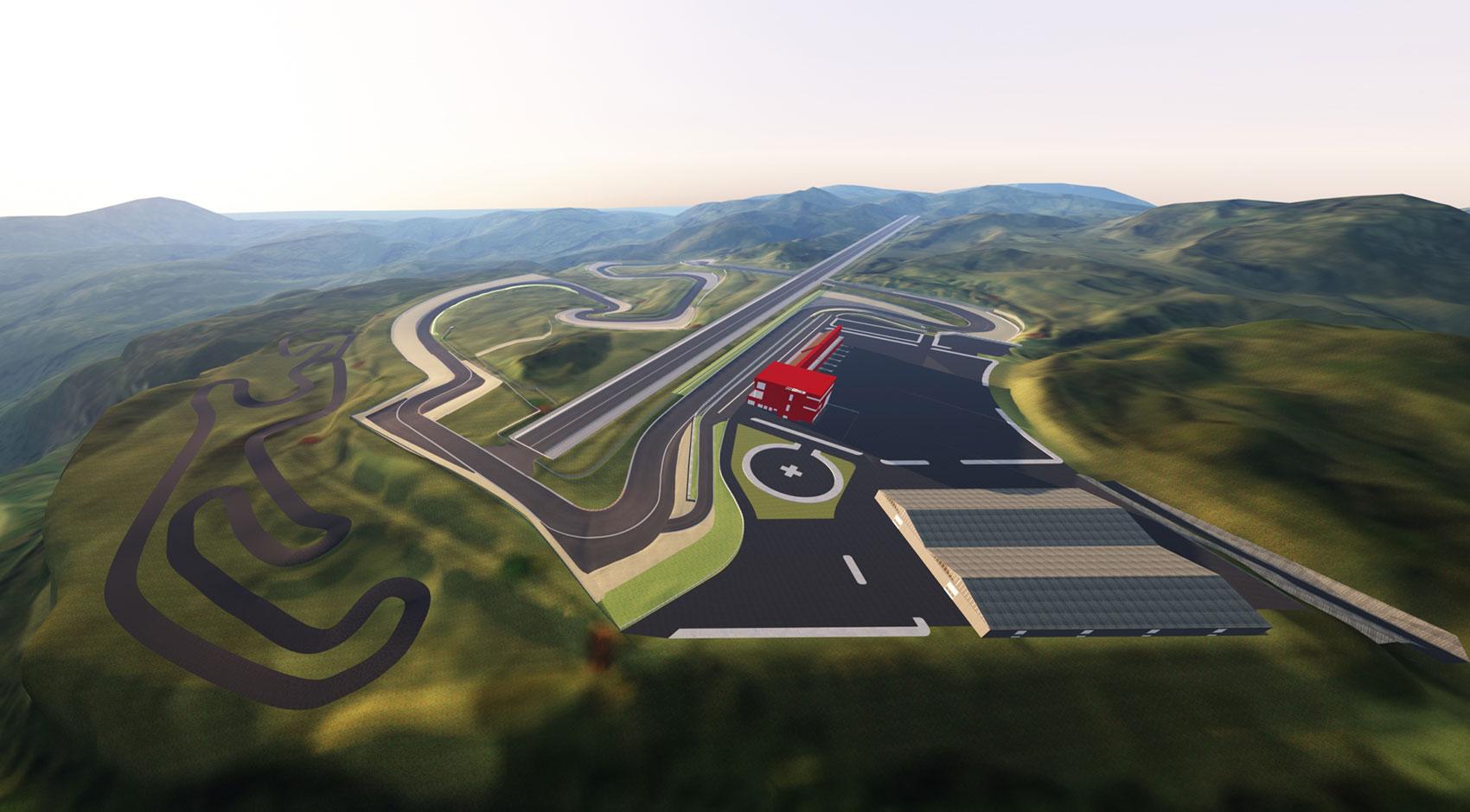 motorcenternorway-omraadekart-